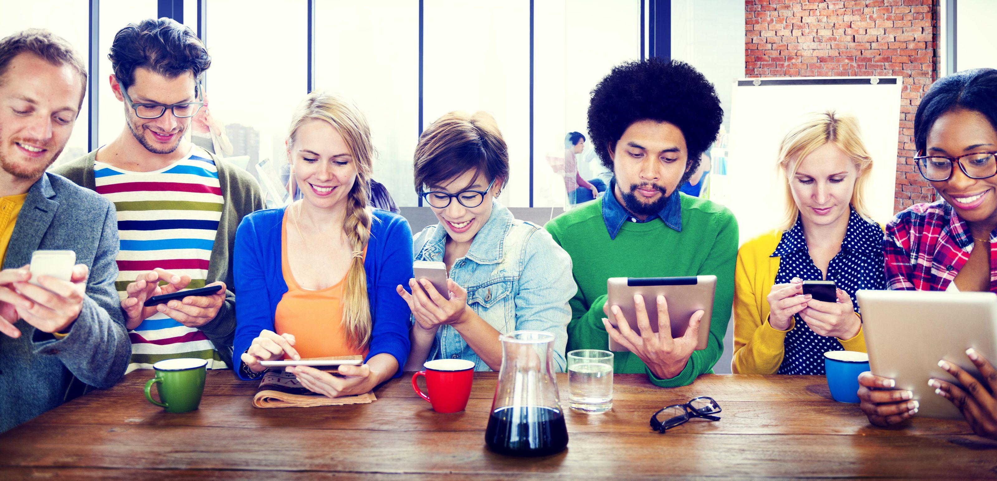 das-sind-die-trends-in-der-kommunikation-2016