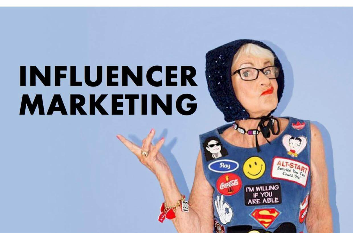 influencer_marketing_report