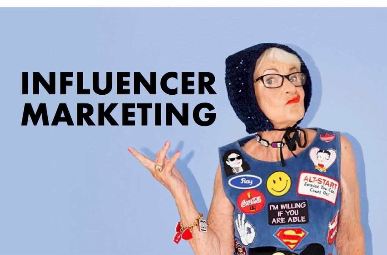 influencer_marketing_report