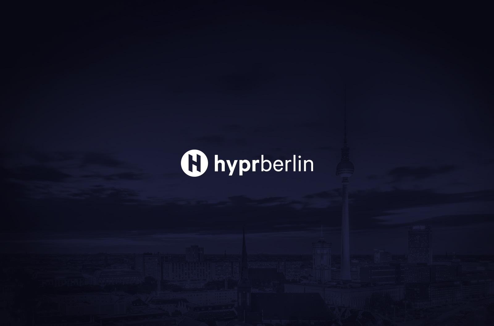 hypr_city_logo