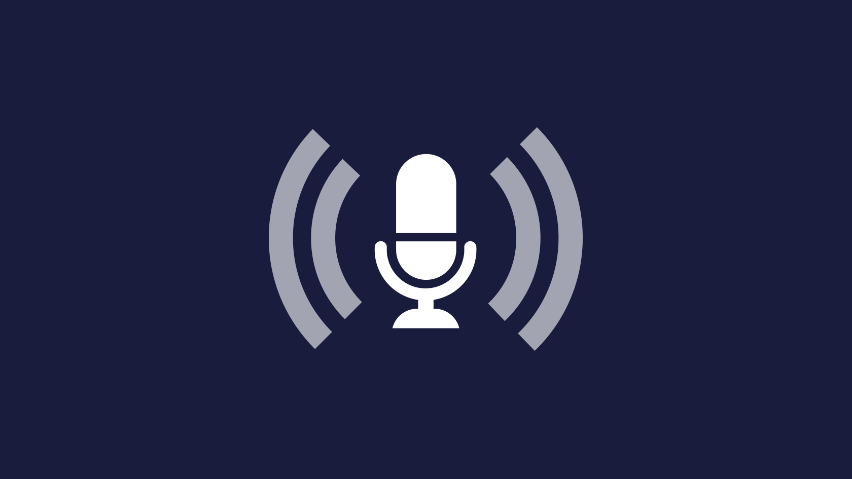 hypr_podcast