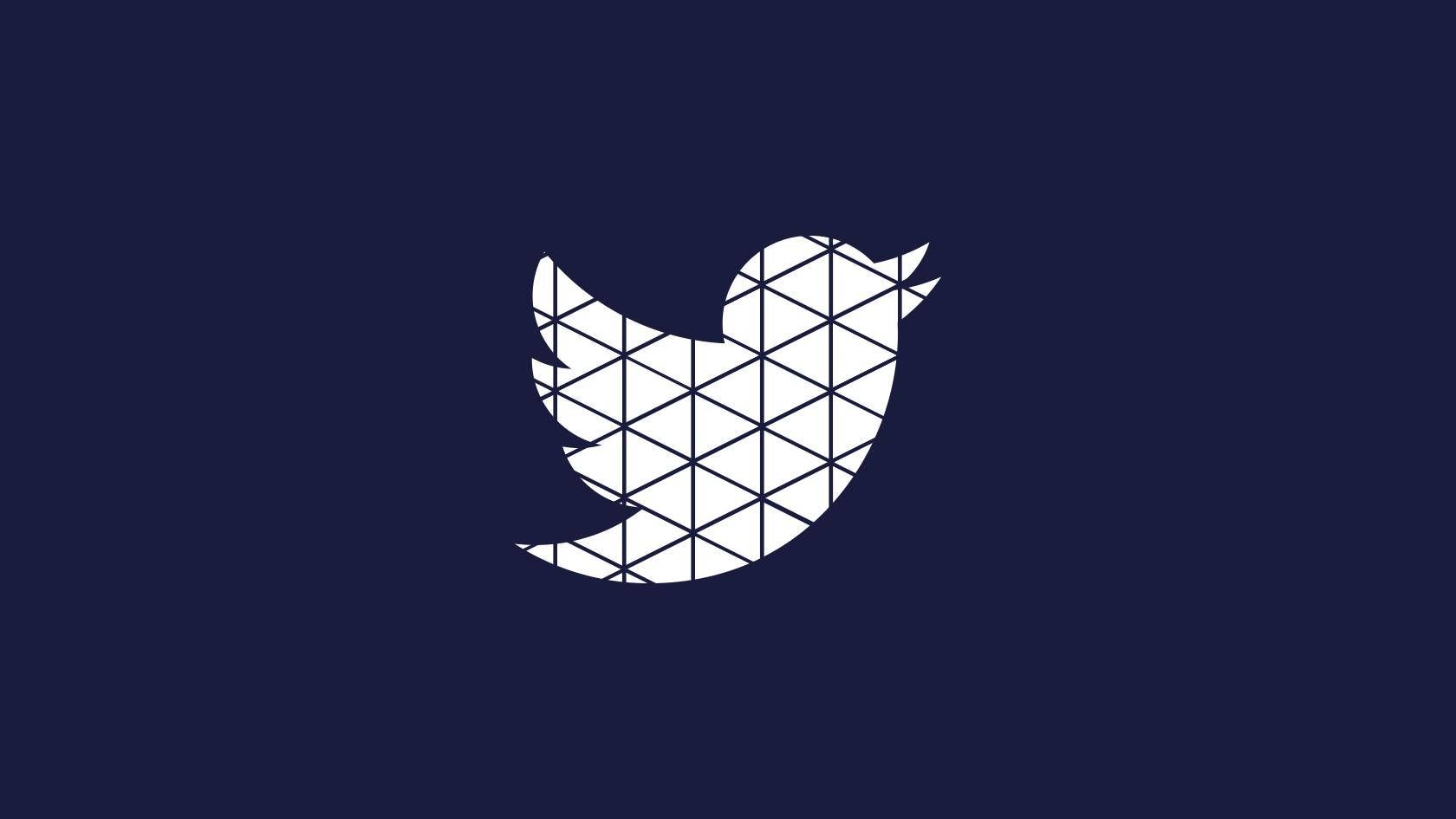 hypr_twitter