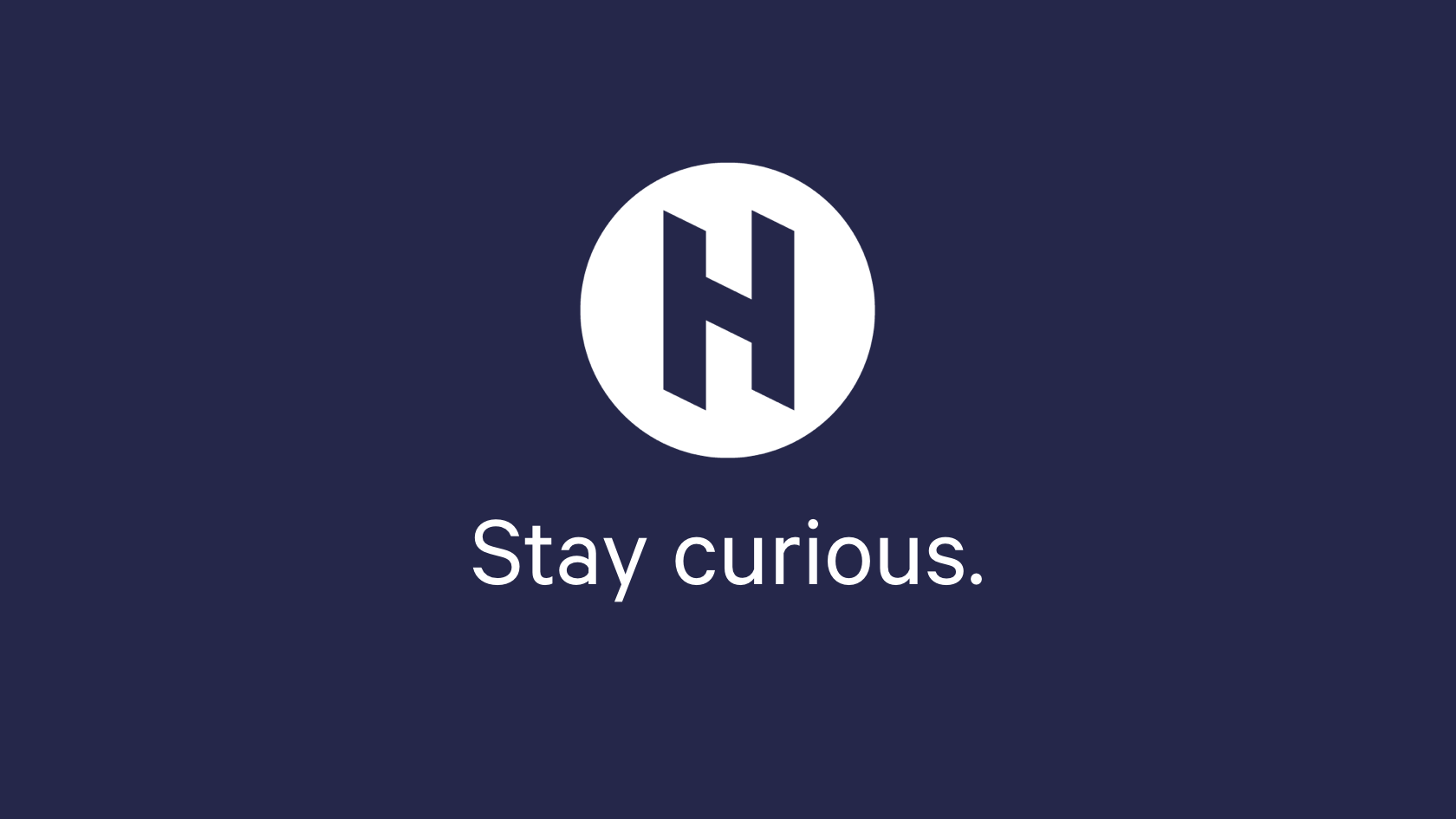 hypr_stay curious