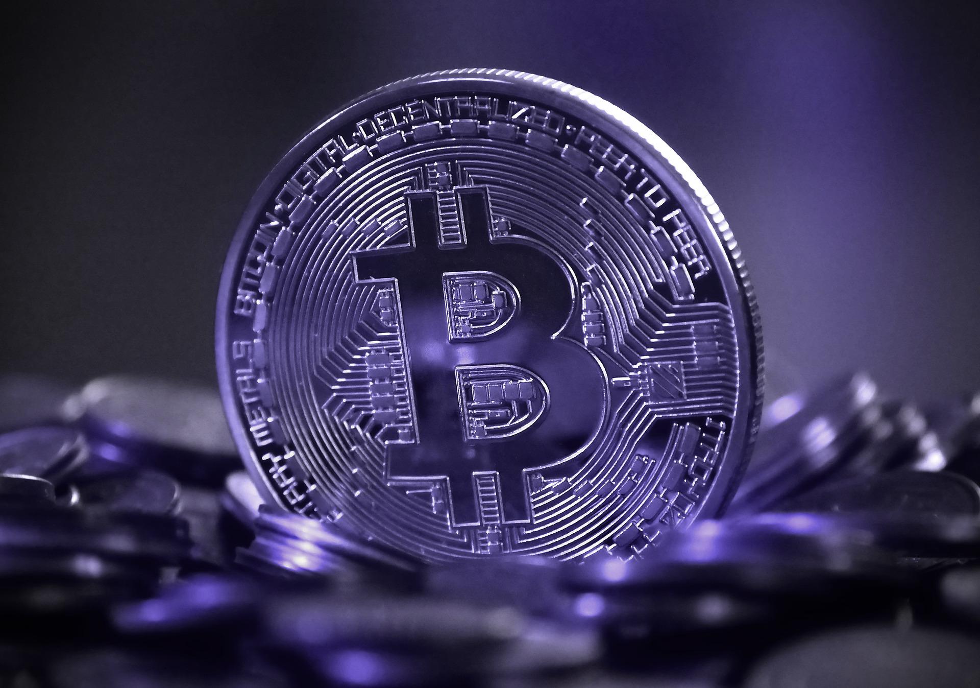 Bitcoin_hypr