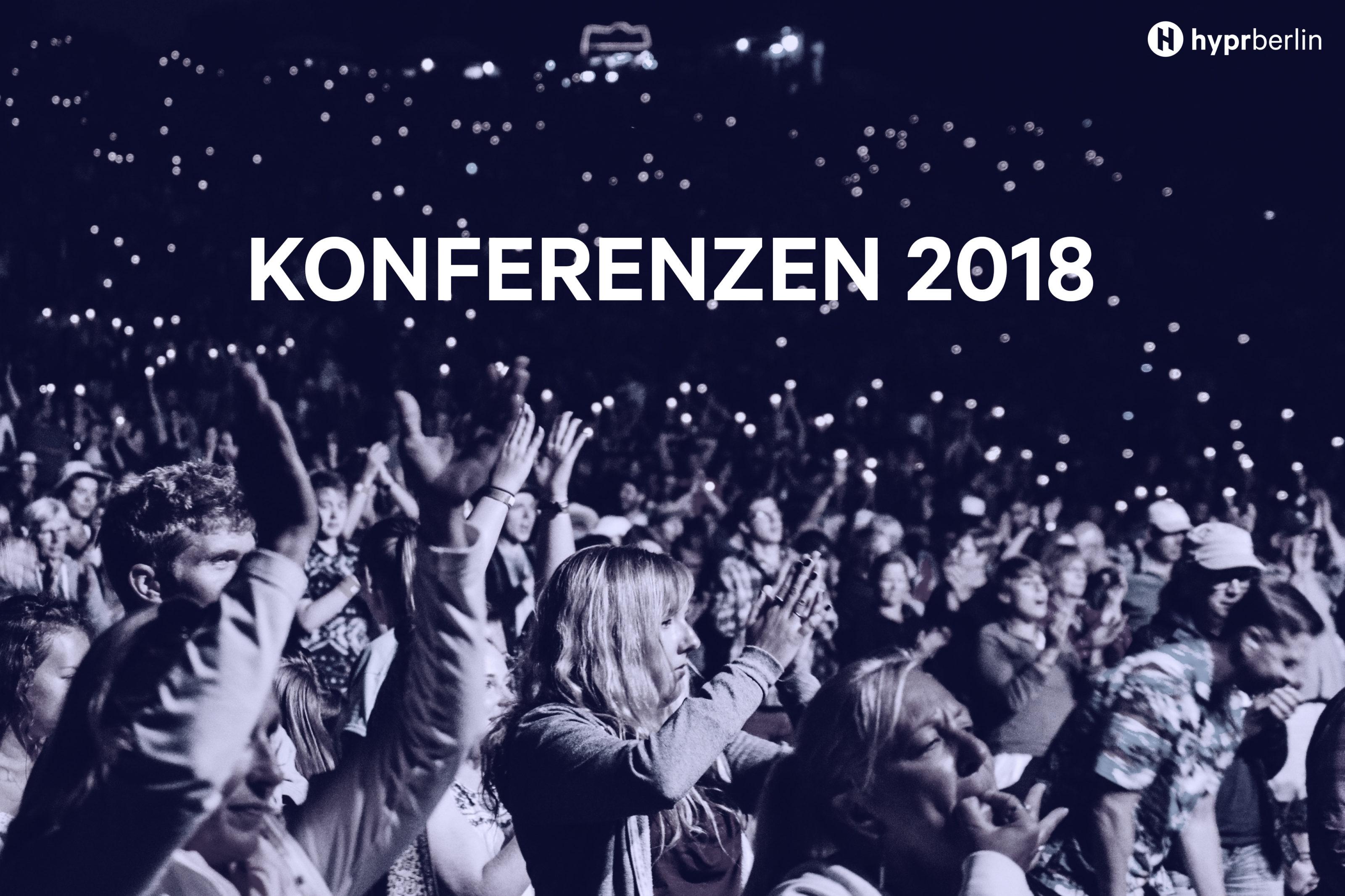 Konferenzen_hypr