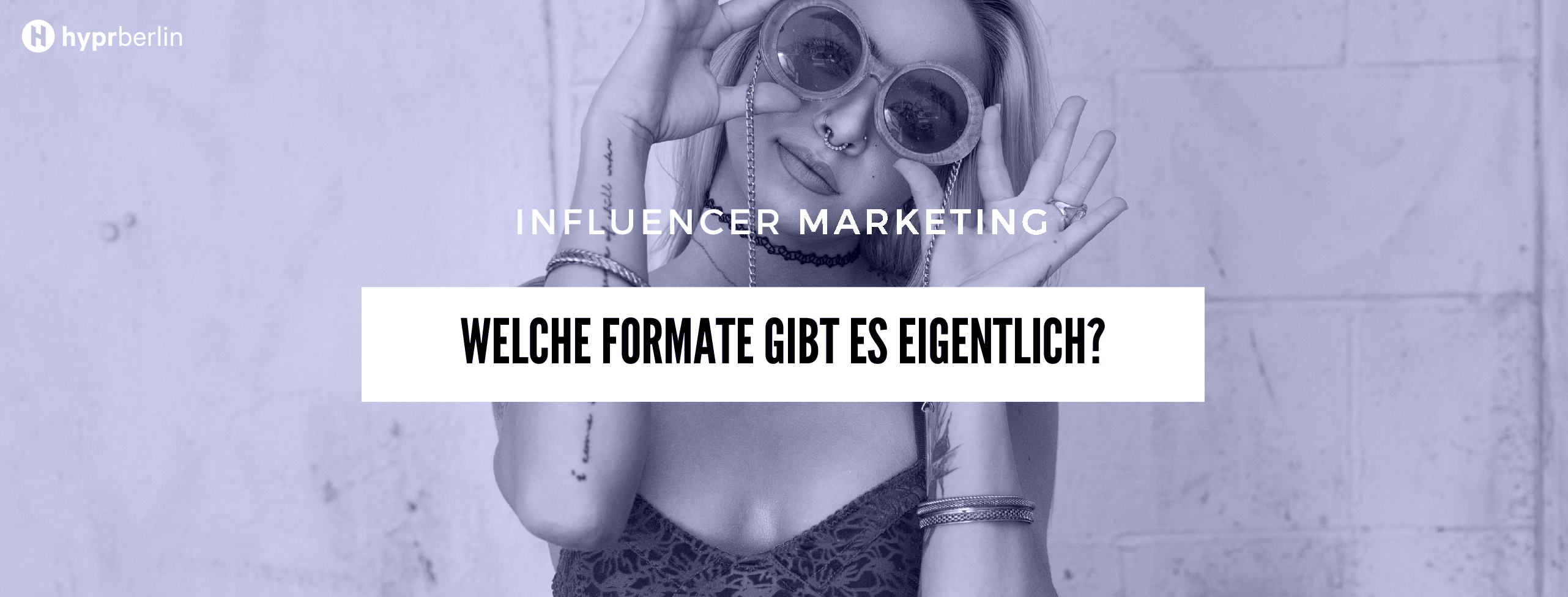 Influencer Marketing-2