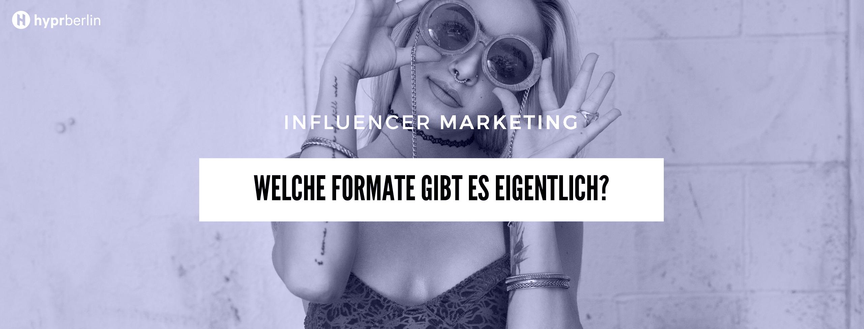 Influencer Marketing-2