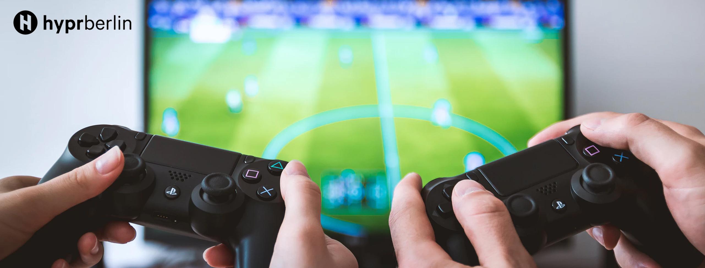 gaming_pr