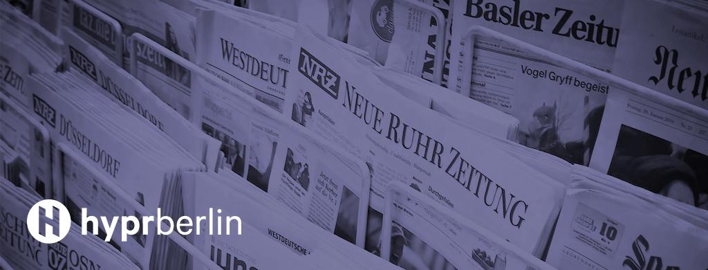 blau_news