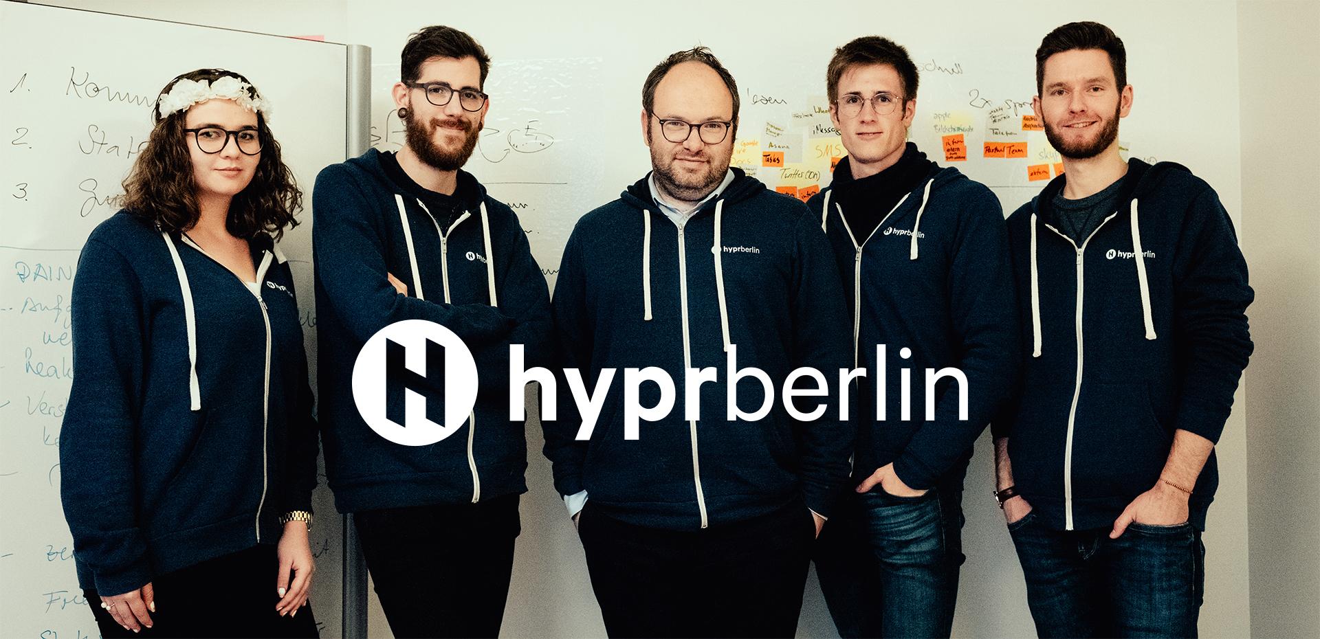 hypr_berlin