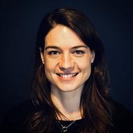 Julia Schwendner, hypr