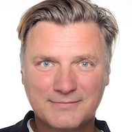 Stefan Keuchel, hypr