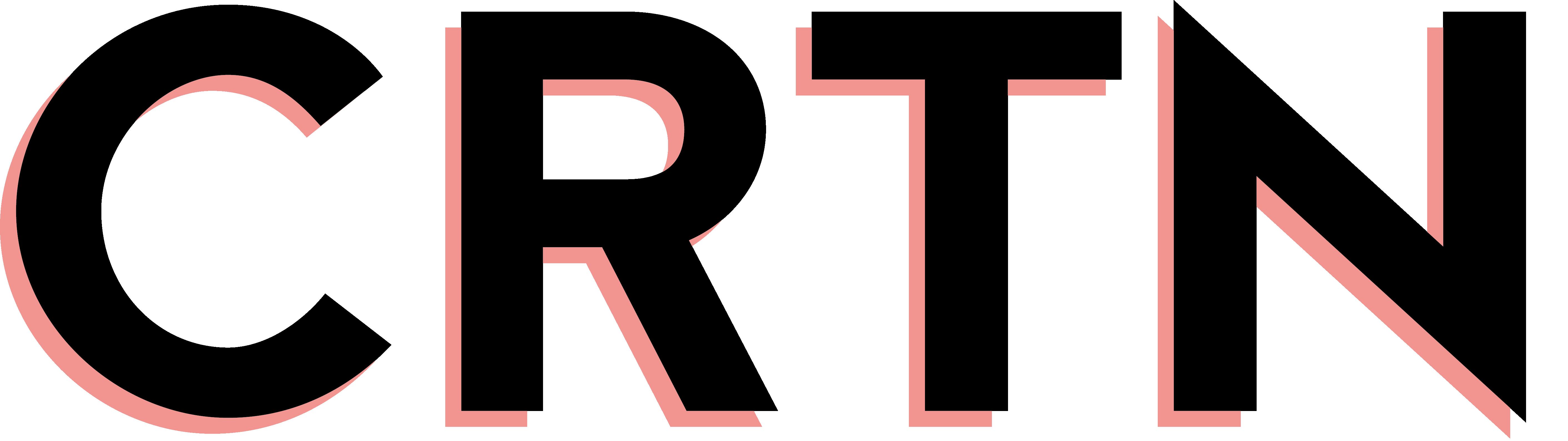 Logo von CRTN