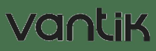 Logo von Vantik