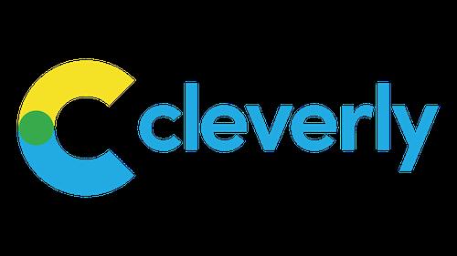 Logo von cleverly