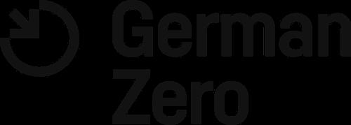 Logo von GermanZero