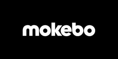 Logo von mokebo