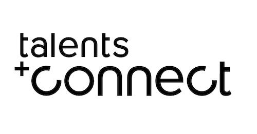Logo von talentsconnect